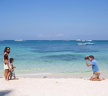 Mabuhay Beach House Experience